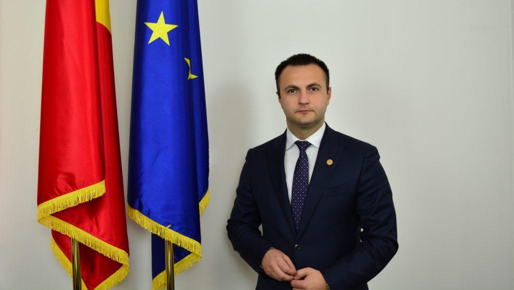 """ALDE Timiș: """"Măsurile bune ale Guvernului PSD-ALDE, confirmate de FMI"""""""