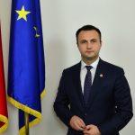 Deputatul Marian Cucșa, prezent la Centrul de excelență HUMINT NATO Oradea