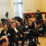Primăria Timișoara organizează o dezbatere publică