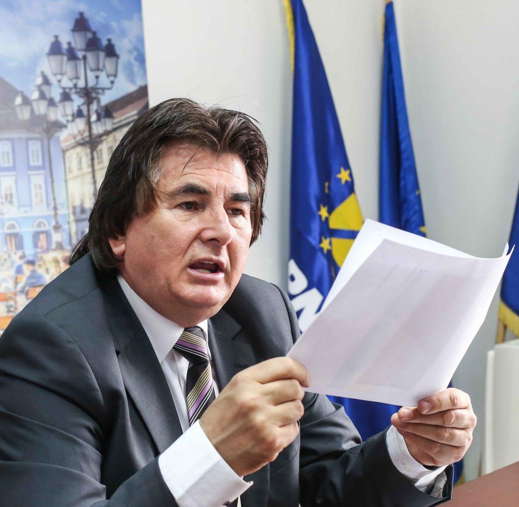 Timișoara, orașul cu cele mai mici taxe și impozite din țară