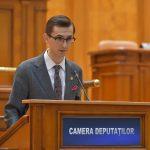 """Deputat PNL Timiș: """"Unde sunt vaccinurile obligatorii?"""""""