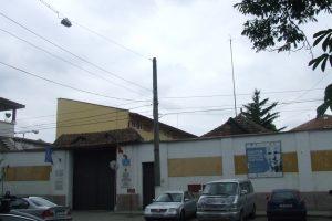 CEDO: România are șase luni să propună soluții pentru situația din penitenciare