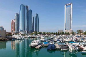 Un român va fi șeful transportului public din Abu Dhabi