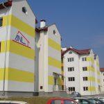 Încă patru blocuri ANL vor fi ridicate la Timișoara