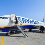 """Ryanair a lansat promoția """"Marele îngheț"""""""