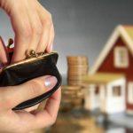 Dragnea face prima concesie: Renunţă la reducerea TVA la 0% la tranzacţiile cu locuinţe