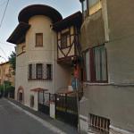 Grindeanu s-ar putea muta într-o casă care i-a fost propusă și fostului președinte Băsescu drept reședință oficială