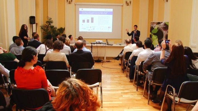 Teme de interes în parteneriatul administrația vamală – mediul de afaceri