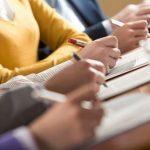 CCIAT derulează o nouă serie a cursului Manager Proiect