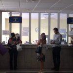 Încasări bune la Direcția Fiscală a Primăriei Timișoara