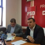"""Președintele PSD Timiș, Călin Dobra: """"PNL Timiș a blocat construirea Sălii Polivalente"""""""
