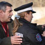 """Nicolae Robu: """"N-o să-l demit pe domnul Cojan și nici nu o să organizez concurs"""""""