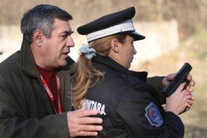 Dorel Cojan, înlocuit de la conducerea Poliției Locale Timișoara