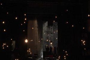 """""""Dysphoria show"""", un spectacol marca Florin Fieroiu la Teatrul Maghiar de Stat din Timişoara"""