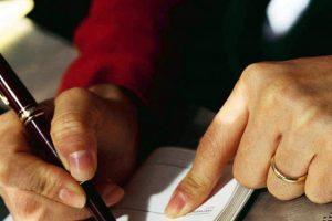 Examen important pentru dascălii din Timiș. Se așteaptă rezultatele