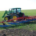 ALDE Timiș: 15.000 de euro pentru fermele mici