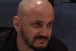 Sebastian Ghiţă, reţinut la Belgrad