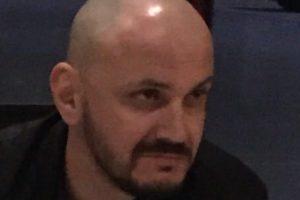 Ministrul de Interne a explicat cum va fi extrădat Sebastian Ghiță din Serbia