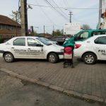 Explicaţia Poliţiei Locale: postarea de cuvinte și expresii jignitoare pe Facebook se sancționează