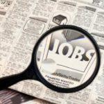 Cauți un job? Vino vineri la Casa Tineretului din Timișoara