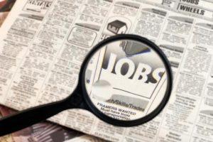 Românii din Serbia și alte state non-UE ar putea avea acces pe piața muncii din Timiș și nu numai