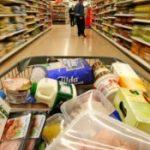 Au început controalele privind CALITATEA alimentelor importate din Uniunea Europeană!