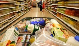 Orarul magazinelor și hypermarketurilor de Paște