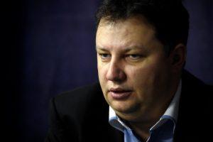 Ministrul Energiei, invitat la o masă rotundă pe tema crizei forței de muncă