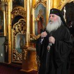 """Mitropolitul Banatului, în Pastorala de Sfintele Paști: """"Moartea ia din rând, nu la rând"""""""