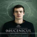 Filme de Cannes și Oscar, în proiecții speciale la Filarmonica Banatul