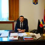 """Vicepreședintele Comisiei de control a SRI: """"Comisia de control a SRI îl va audia pe Sebastian Ghiță"""""""