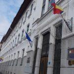 Bugetul local al oraşului pe anul 2018, în dezbatere la Primăria Timişoara