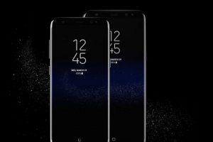 Samsung a anunțat cât vor costa noile telefoane Galaxy S8