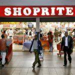 România ar putea atrage un nou lanţ uriaş de supermarketuri cu preţuri mici