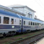 CFR Călători suplimentează locurile în trenuri de 1 Mai către cele mai solicitate destinaţii