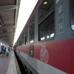 Reluarea traficului feroviar între Timișoara și Vârșeț, discutată de Viorica Dăncilă cu președintele Serbiei