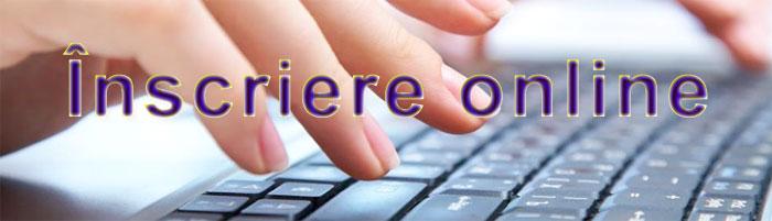 """Încep înscrierile la workshop-ul """"Digital Marketing – Cum să fii eficient în era digitală"""""""