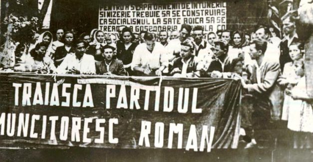 Cum a apărut Ziua Muncii și cum au falsificat-o comuniștii