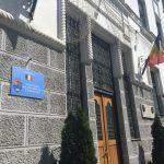 """Consilierul local Dan Idolu: """"Condițiile actuale de lucru în primărie sunt improprii, total nepotrivite ca reprezentativitate pentru orașul Timișoara"""""""