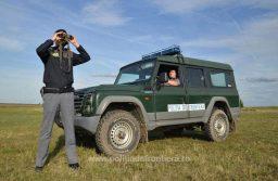 Băiat din Afganistan, oprit cu focuri de armă de poliţiştii de frontieră din Caraş-Severin