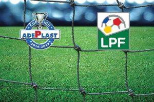 Fanii lui Poli Timişoara îşi pot cumpăra bilete la finala Cupei Ligii Adeplast