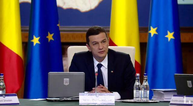 Măsuri de protecție socială pentru salariații disponibilizați de la Complexul Energetic Oltenia