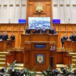 """Deputat de Vaslui: """"Sorin Grindeanu este prim-ministrul Romȃniei sau premierul timișorenilor?"""