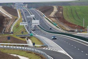 Restricții de circulație pe A1 Lugoj – Nădlac