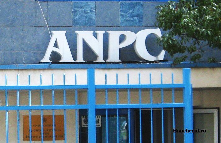ANPC suplimentează posturile în acord cu noile atribuții ale instituției în materie de insolvență a persoanelor fizice