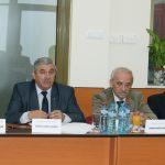 ARUT solicită Ministerului Educației abordarea clasificării universităților și a ierarhizării programelor de studii