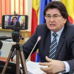 Primarul Timișoarei, gest neașteptat pe Facebook