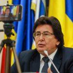 """Primarul Timișoarei se pripește din nou! Cele 44 de autobuze electrice """"ne vor parveni în 2019""""!"""