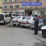 Peste 600 de polițiști la acțiuni în Timiș. Vezi ce se întâmplă