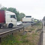 Tragedie pe o autostradă din Marea Britanie! Cinci români și-au pierdut viața în urma unui accident rutier